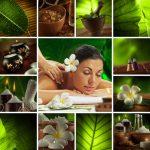 Therapie Produkte